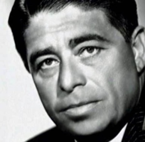 Alfred-Newman