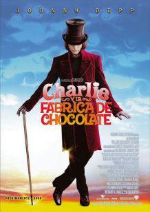 Charlie_y_la_fabrica_de_chocolate
