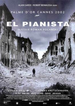 El_pianista_2002