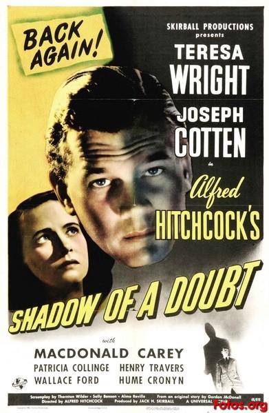1943-La-sombra-de-una-duda-Alfred-Hitchcock-USA-1