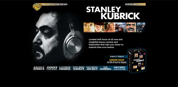 11_Stanley-Kubrick