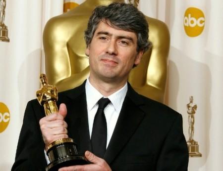 Golden-Globe-2013-Dario-Marianelli-candidato-per-le-musiche-di-Anna-Karenina