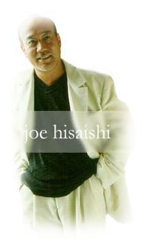 joe-hisahisi