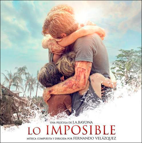 514_bso-lo-imposible