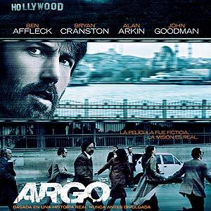 argo-c_4926gr