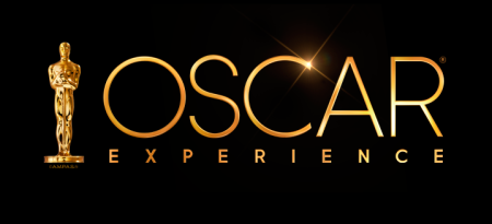 hero719_oscar-experience-logo