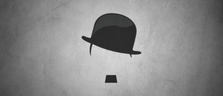 15-claves-que-quizas-no-conozcas-sobre-charles-chaplin