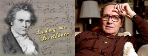 Copia de Ludwig van Beethoven-horz
