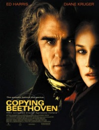 copying-beethoven