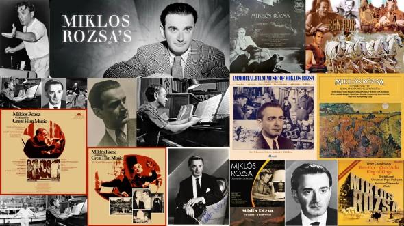 Miklos Rosza1