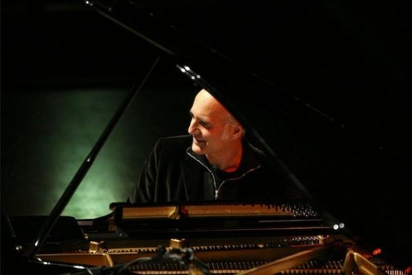 Ludovico-Einaudi-R.-Musacchio