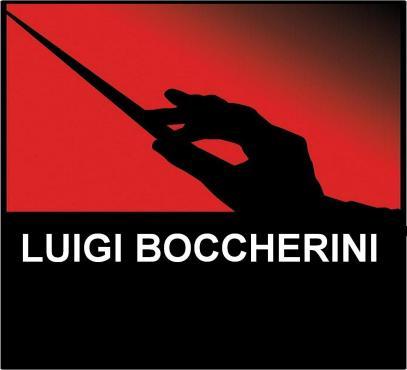 Point Classics - Luigi Boccherini