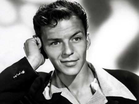 Young-Frank-Sinatra