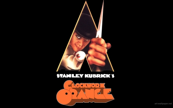 A-Clockwork-Orange-a-clockwork-orange-18133496-1920-1200