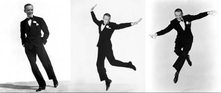 fred-astaire-1940-horz