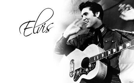 elvis-aaron-presley-lovers-842
