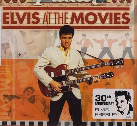 Elvis+Presley+-+Elvis+At+The+Movies+-+DOUBLE+CD-482860