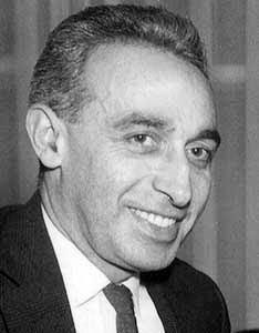 Angel Alvarez ocupa un lugar destacado en la divulgación de Bandas Sonoras en nuestro país… Fue el primero que introdujo a Georges Delerue en España… - aa1