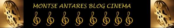 antares-blog-copy-vert1.jpg