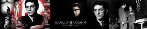 BernardHerrmann1-PLM-horz