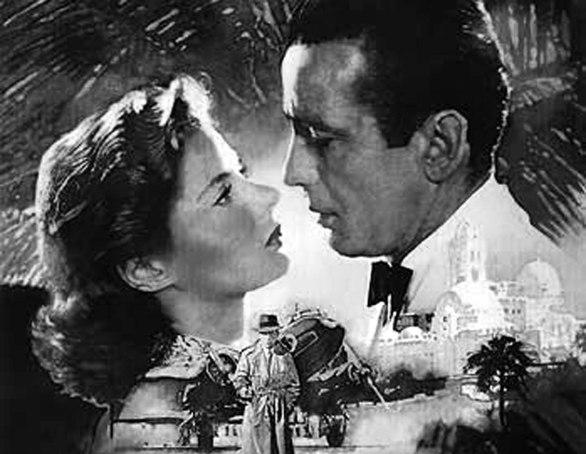 Casablanca1