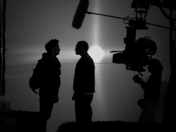 fotos-de-cine-3