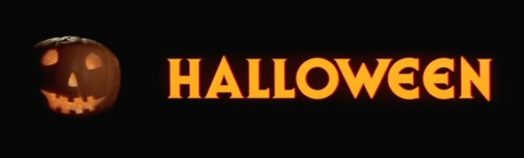 Halloween-950x288