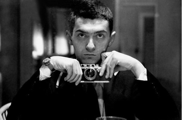 imgStanley-Kubrick4