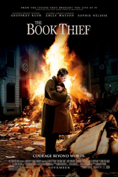 the-book-thief-movie-new-poster