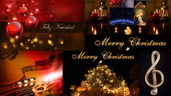 Navidad Collage1