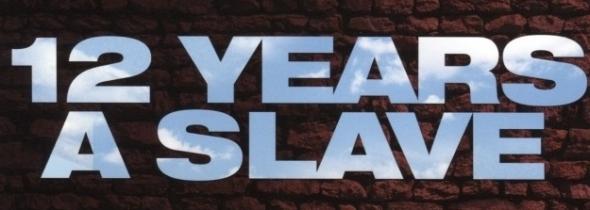 12-Años-De-Esclavitud-8