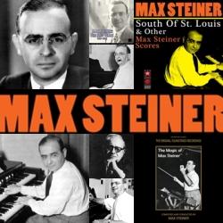 MAX STEINER (2)