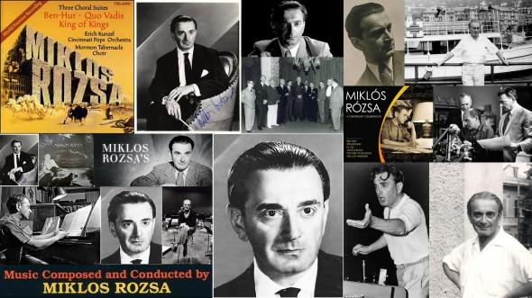 Miklos Rosza2