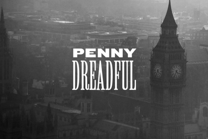 Penny-Dreadful-London1