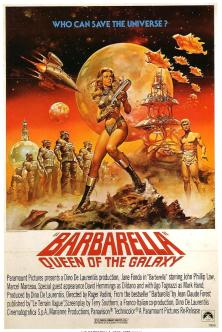 Barbarella-192113845-large