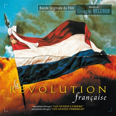 La-Revolution-Francaise-2CD-1989-Music-Box