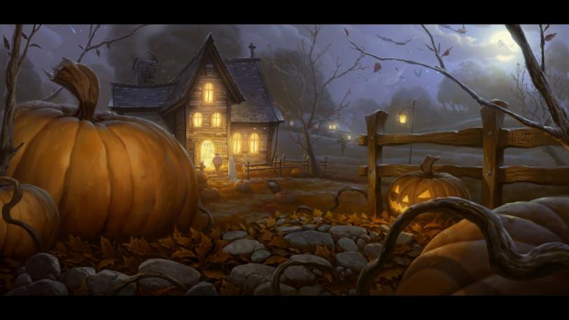 Halloween-House-halloween-32462796-1366-768
