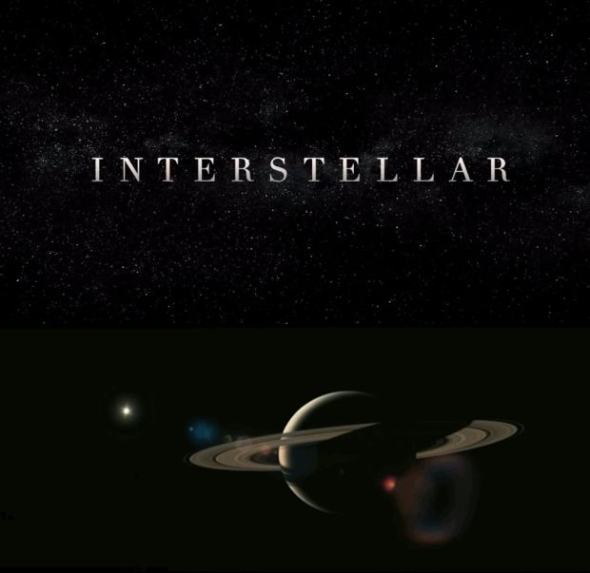 37779_01_new_trailer_for_christoper_nolan_s_interstellar_will_blow_you_away-vert