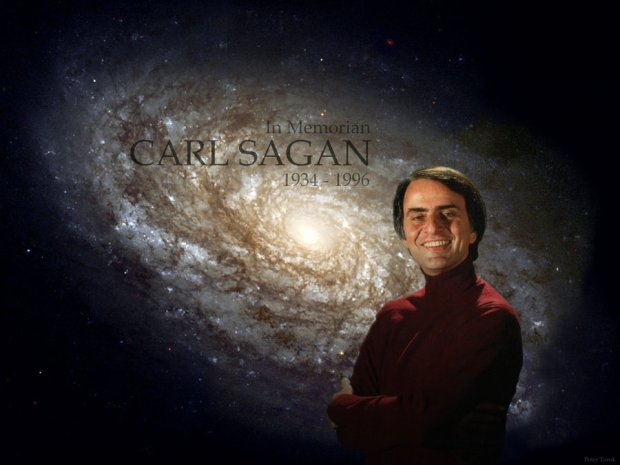 carl_sagan_by_lord_iluvatar-d3436ch