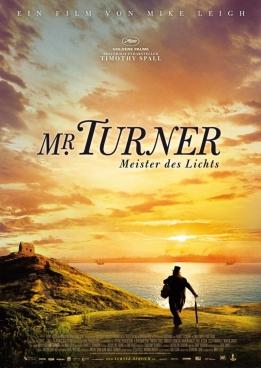 936full-mr.-turner-poster