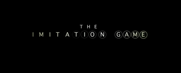 imitationgame_titlecard