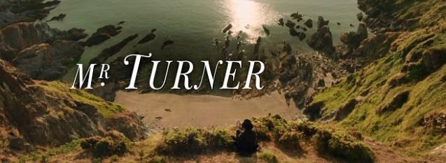 mr-turner-banner