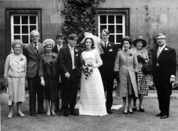 steven-hawkings-wedding-jane