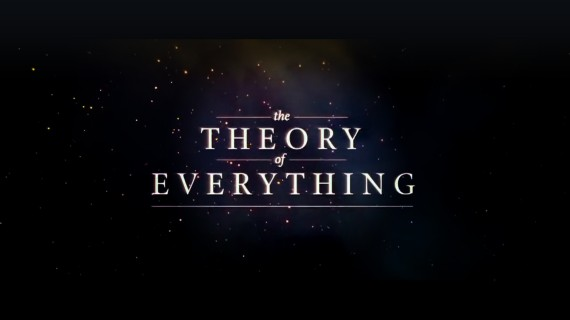 the-theory-of-everything-poster-wallpapers