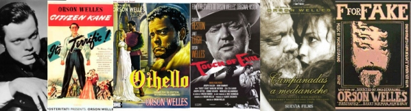 1._Films_de_Orson_Welles