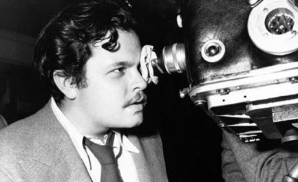 orson-welles-directs