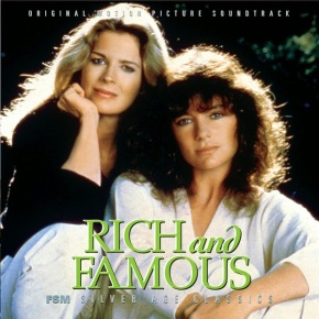 rich-and-famous
