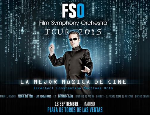 FSO-Tour2015