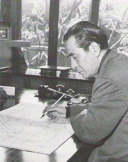 akira_ifukube_1950