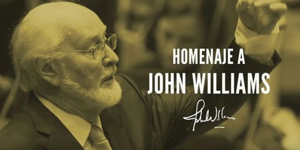 homenaje-john-williams